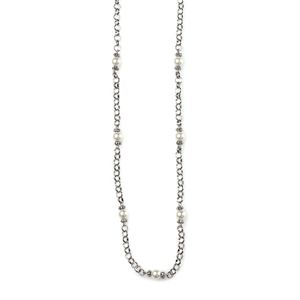 Picture of Sorrento Necklace